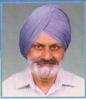 Picture for publisher Attar Singh (Dr.)