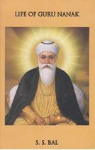Picture of Life Of Guru Nanak
