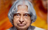 Picture for publisher A.P.J. Abdul Kalam