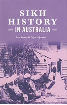 Picture of Sikh History In Australia
