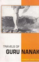 Picture of Travels Of Guru Nanak