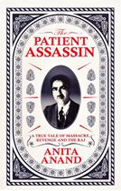 Picture of The Patient Assassin