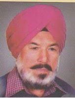 Picture for publisher Baldev Singh (Sadaknama)