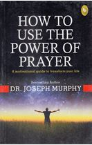 Picture of How To Use The Power Of Prayer