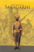 Picture of The Heroes Of Saragarhi