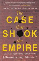 Picture of The Case That Shook The Empire