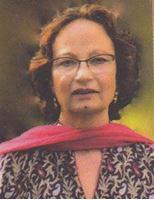 Picture for publisher Daler Aashna Deol