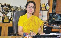 Picture for publisher Kiranjeet Randhawa (Dr.)