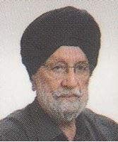 Picture for publisher Inderjit Singh Jaijee
