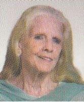 Picture for publisher Dona Suri