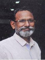 Picture for publisher Balbir Madhopuri