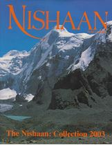Picture of The Nishaan: Collection 2003