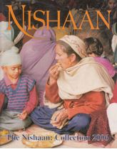 Picture of The Nishaan: Collection 2006