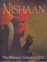 Picture of The Nishaan: Collection 2008