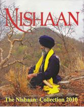 Picture of The Nishaan: Collection 2010