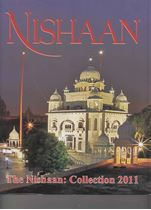 Picture of The Nishaan: Collection 2011