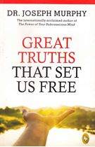 Picture of Great Truths That Set Us Free