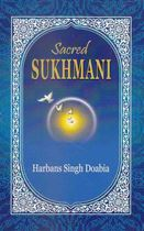 Picture of Sacred Sukhmani