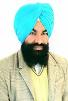 Picture for publisher Rajwinder Singh 'Joga' (Dr.)